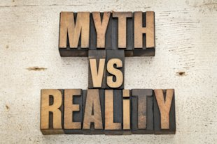 Debunking 4 Common Myths About Content Marketing image 6 content marketing myths debunked