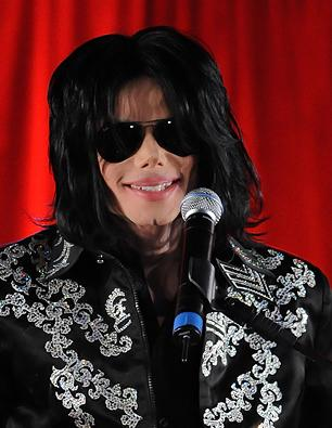 Secrets of the Michael Jackson Trial