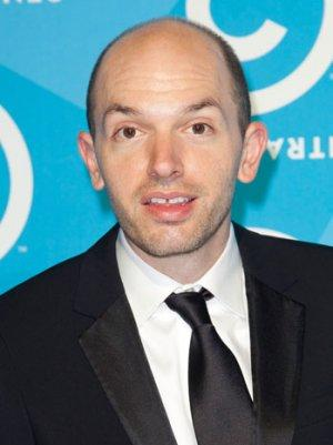 Comedian Paul Scheer Sells Family Comedy to ABC