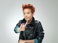 G-Dragon Mantan Anak Didik SM Entertainment