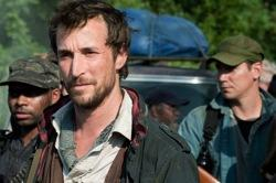 'Falling Skies' Sees Falling Ratings for Season 2 Premiere