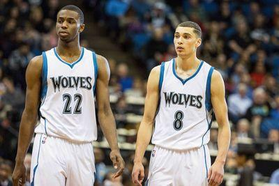 Andrew Wiggins, Michael Carter-Williams lead Rising Stars Challenge rosters