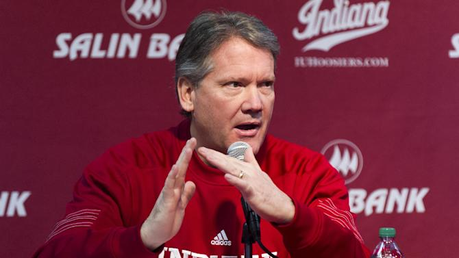 Indiana to offer multiyear scholarships