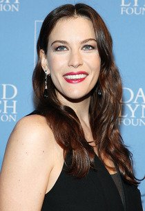 Liv Tyler | Photo Credits: …