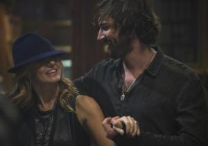 Nashville Recap: 'I Told You I Don't Cry Pretty'