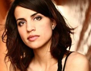 Natalie Morales Joins ABC's Trophy Wife Pilot