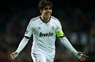 AC Milan, Real Madrid & Kaka all want a deal to happen, says Galliani