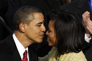 Santita Jackson and Michelle Obama http://shine.yahoo.com/love-sex/barack-and-michelle-obama-their-marriage-secrets-532894.html