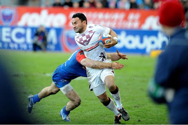 RUGBYU-FRA-TOP14-GRENOBLE-BORDEAUX