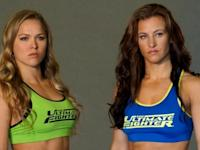 The Ultimate Fighter 18 Week 1 Notes: Team Selections and First Fight Announced