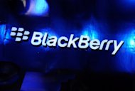 Research In Motion (RIM) on Wednesday announced that the US Department of Defense staff and partners have been given the go-ahead to use more of the Canadian firm's BlackBerry OS 7 smartphones