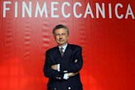 Finmeccanica, India: Possibili ritiro commessa e gruppo in blacklist