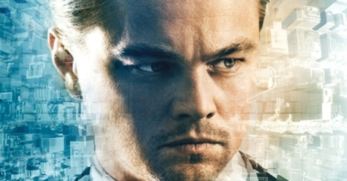10 Movies That Should Have Landed Leo an Oscar