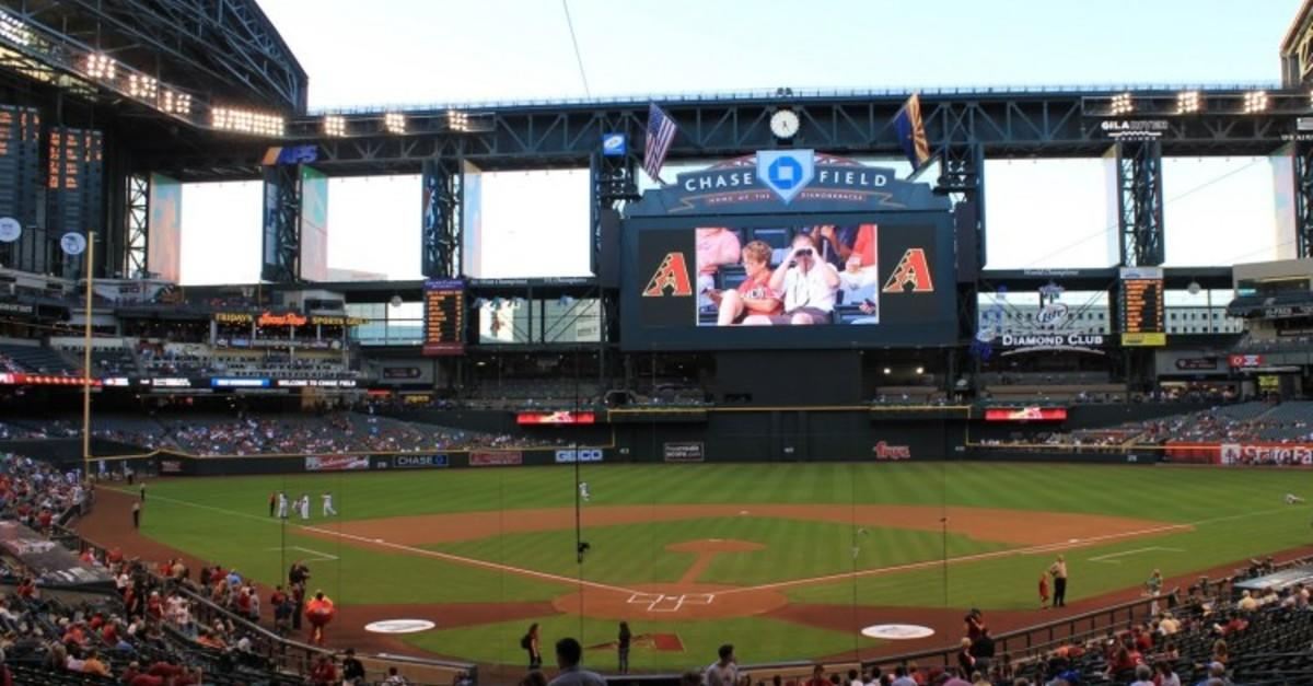 16 Classic Ballparks and Where to Find Them