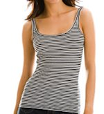 Armani Exchange Tank Top $32