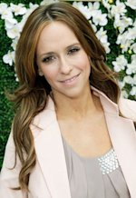 Jennifer Love Hewitt | Photo Credits: Tiffany Rose/WireImage