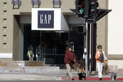 The Gap is ending on-call schedules. Here's why the practice was making workers miserable.