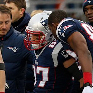 How will Patriots manage without Rob Gronkowski?