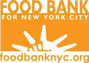 Toyota and Food Bank For New York City Partner on Meals Per Hour To Support Communities Hard-Hit by Hurricane Sandy