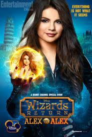 Disney Channel's New 'Wizards Of Waverly Place' TV Movie Draws 5.9 Million Viewers