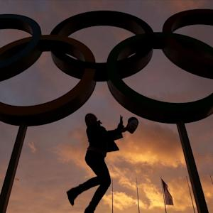 Is Sochi Ready for the Winter Olympics?