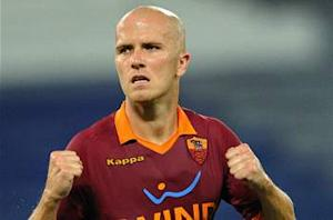 Bradley assists on Roma winner in return to starting XI