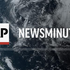 AP Top Stories August 20 A