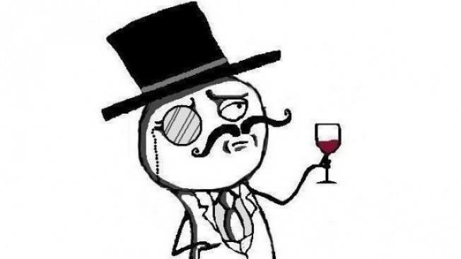 Feds bust another LulzSec hacker