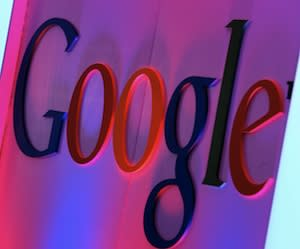 Google's Q4 Revenue Climbs Almost $13B