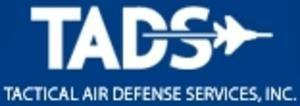 Tactical Air Defense Services Opens Huntsville, Alabama Office