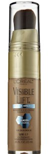 L'oréal Paris Visible Lift Smooth Absolute
