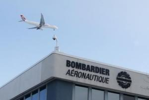 Quebec signals it is open to foreign investor in Bombardier