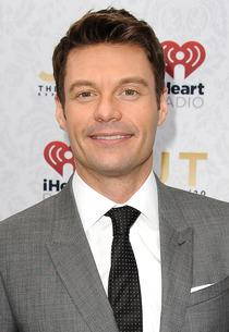 Ryan Seacrest | Photo Credits: Jason LaVeris/FilmMagic