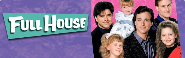 Full House