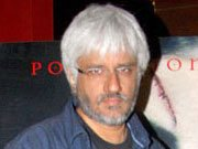 Vikram happy for 1920: EVIL RETURNS and RAAZ 3 success