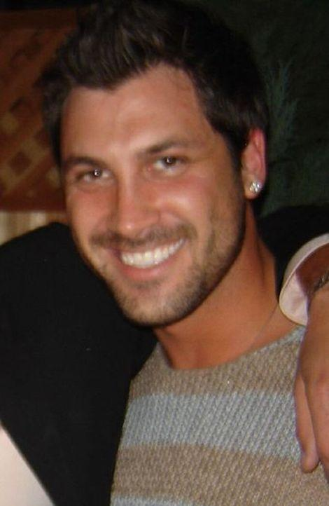 Maksim Chmerkovskiy: A Return to 'Dancing with the Stars' as a Guest Judge?