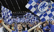 Chelsea Fans Back Terry's Decision To Quit