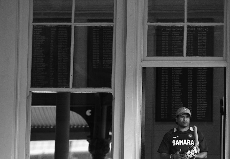 139928177 10 jpg 114854 - Cricket in Black & White