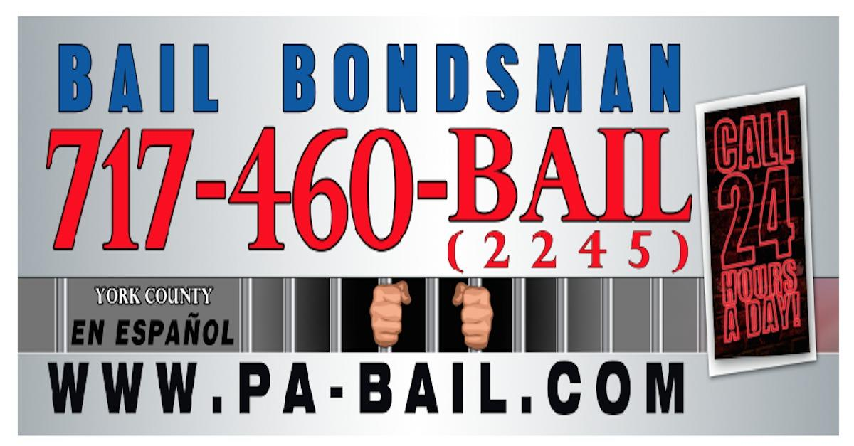 Bail Bonds 24/7