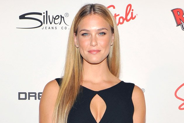"Bar Refaeli sucht bald ihr ""Million Dollar Model"" (Bild: Getty Images)"