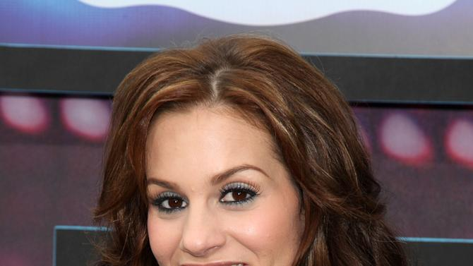 "In this June 9, 2010 photo, Kara Dioguardi attends the 2010 CMT Music Awards, in Nashville, Tenn. Dioguardi was an ""American Idol"" judge from 2009-2010. Randy Jackson, Paula Abdul and Simon Cowell were the original judges on ""American Idol."" The cast of judges has changed over the years, with Jackson now the lone judge left from the first season. On Sunday, Sept. 16, 2012, singer-rapper Nicki Minaj and country crooner Keith Urban were named as judges, joining Mariah Carey and Jackson, as the judges' panel has now expanded to four members from its previous three. (AP Photo/Peter Kramer)"
