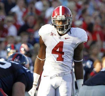NFL Draft: How to grade the safety position