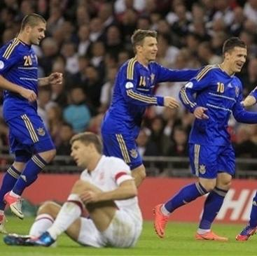 Lampard PK salvages England tie against Ukraine The Associated Press Getty Images Getty Images Getty Images Getty Images Getty Images Getty Images Getty Images Getty Images Getty Images Getty Images Getty Images Getty Images Getty Images Getty Images Getty Images Getty Images Getty Images Getty Images Getty Images Getty Images Getty Images Getty Images Getty Images Getty Images Getty Images Getty Images Getty Images Getty Images Getty Images Getty Images Getty Images Getty Images Getty Images Getty Images Getty Images Getty Images Getty Images Getty Images Getty Images Getty Images Getty Images Getty Images Getty Images Getty Images Getty Images Getty Images Getty Images Getty Images Getty Images Getty Images Getty Images Getty Images Getty Images Getty Images Getty Images Getty Images Getty Images Getty Images Getty Images Getty Images Getty Images Getty Images Getty Images Getty Images Getty Images Getty Images Getty Images Getty Images Getty Images Getty Images Getty Images Getty Images Getty Images Getty Images Getty Images Getty Images Getty Images Getty Images Getty Images Getty Images Getty Images Getty Images Getty Images Getty Images Getty Images Getty Images Getty Images Getty Images Getty Images Getty Images Getty Images Getty Images Getty Images Getty Images Getty Images Getty Images Getty Images Getty Images Getty Images Getty Images Getty Images Getty Images Getty Images Getty Images Getty Images Getty Images Getty Images Getty Images Getty Images Getty Images Getty Images Getty Images Getty Images Getty Images Getty Images Getty Images Getty Images Getty Images Getty Images Getty Images Getty Images Getty Images Getty Images Getty Images Getty Images Getty Images Getty Images Getty Images Getty Images Getty Images Getty Images Getty Images Getty Images Getty Images Getty Images Getty Images Getty Images Getty Images Getty Images Getty Images Getty Images Getty Images Getty Images Getty Images Getty Images Getty Images Getty Images Getty Images Getty I