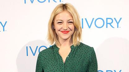 Abby Elliott Leaving 'SNL'