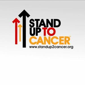 Stand Up To Cancer (Preview)