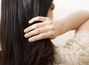 How-to's for your hair and nails