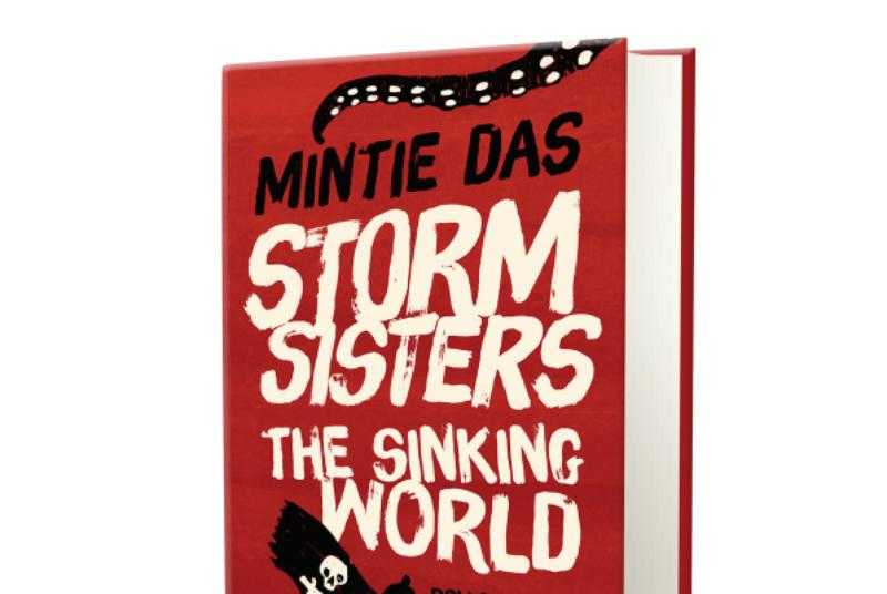 Rovio moves away from Angry Birds with new YA book series
