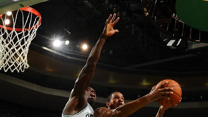 Wizards erase 18-point deficit, top Celtics 106-99