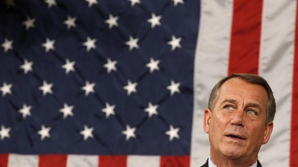 Pretty Much Everyone Favors Tax Hikes for the Wealthy to Avoid the Fiscal Cliff