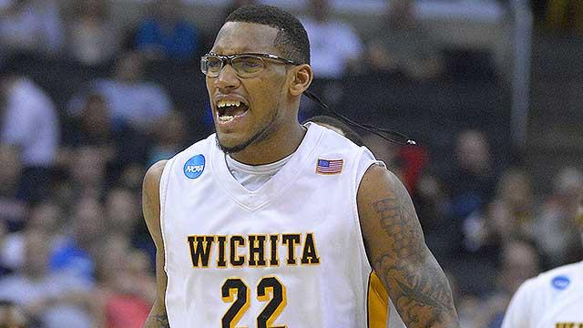 Was Wichita State overlooked?